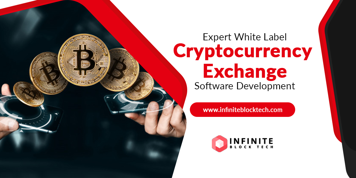 Use a Whitelabel Crypto Exchange to have the best trading experience